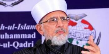 Tahir-ul-Qadri-Daily-Times-PAT_03